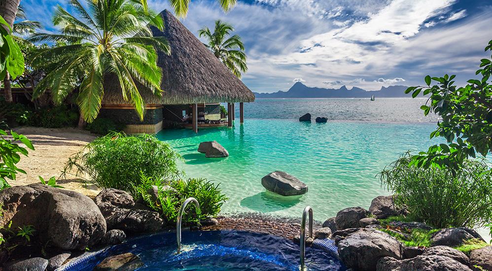 the-best-beach-resorts