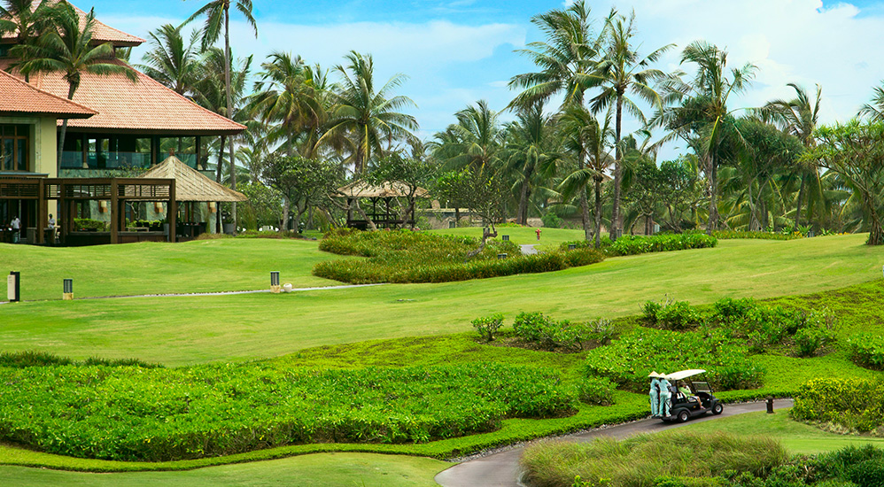 the-best-golf-resorts