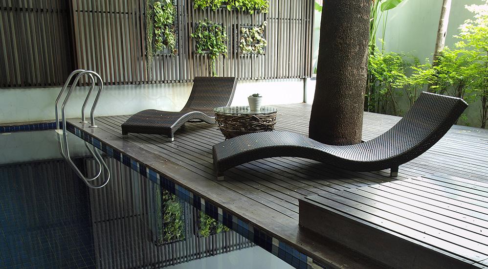 the-best-spa-resort