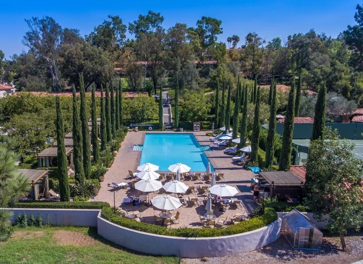 Rancho Bernardo Inn San Diego3