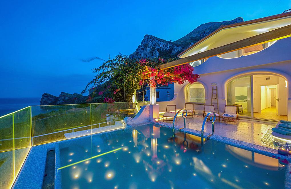 Villa-Ulisse