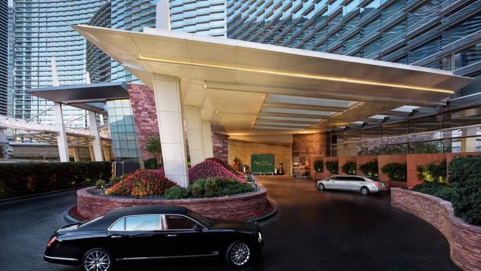 aria-hotel-sky-suites-porte-cochere-wide.tif.image.960.540.high