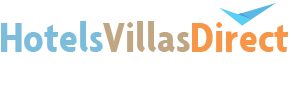 Hotels Villas Direct
