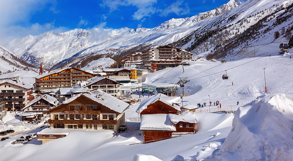 the-best-ski