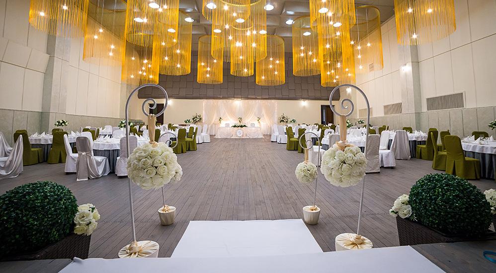 the-best-wedding